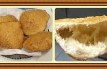 Bánh tiêu