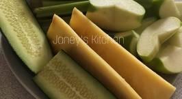 Hình ảnh món (1) Janey's Juice Recipe