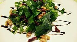 Hình ảnh món Rocket salad