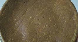 Hình ảnh món Bánh bột gạo bơ sữa nướng