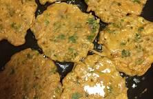 Ticky curry
