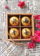 Bánh Trung Thu Đài Loan