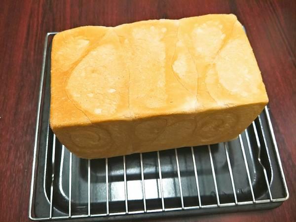 Bánh mìgốisữa(sandwich)