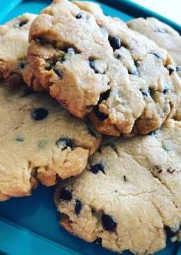 Cookie Chocochip