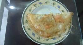 Hình ảnh món Bánh xèo miền trung