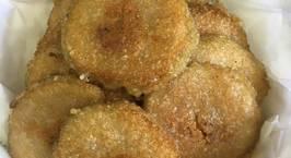 Hình ảnh món Cách trữ bánh tét, bánh chưng ăn sau tết