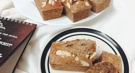Hình ảnh món Baby Coffee Cake