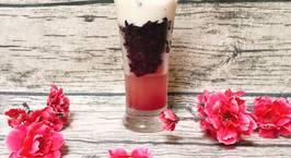 Hình ảnh món Yoghurt Nếp Cẩm (Ya-Ua Nếp Cẩm)