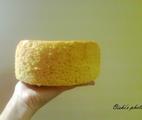 Ảnh đại đại diện món Basic Sponge Cake Recipe (Made With A Rice Cooker)