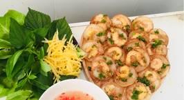 Hình ảnh món Bánh khọt Vũng Tàu ?♀️