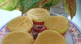 Hình ảnh món Cupcakes cơ bản