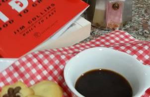 Cách pha caffe Italy tại nhà