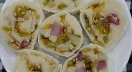 Hình ảnh món Bánh Da Quảng Nam