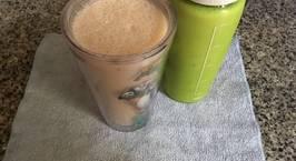 Hình ảnh món Bữa sáng dinh dưỡng (khẩu phần 2 người)