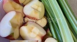 Hình ảnh món (2) Janey's Juice Recipe