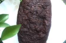 Bánh bò đường thốt nốt
