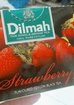 Trà Dilmah (Dilmah Tea)