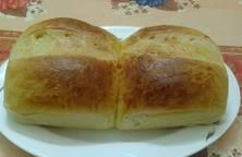 Bánh mỳ ngọt