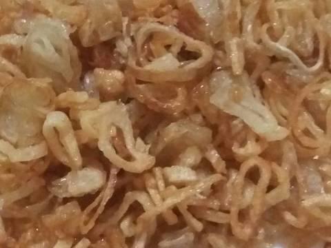 Miến Lươn (miến nước,miến trộn,cháo) recipe step 5 photo