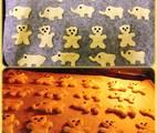 Hình ảnh bước 2 Bánh Cookie