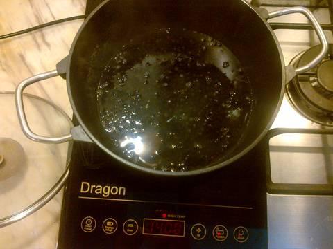 Chè Bí Đỏ recipe step 2 photo