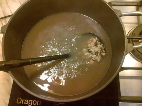 Chè Bí Đỏ recipe step 3 photo