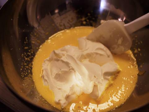 Tiramisu - ngon tuyệt hảo, dễ mê ly recipe step 3 photo