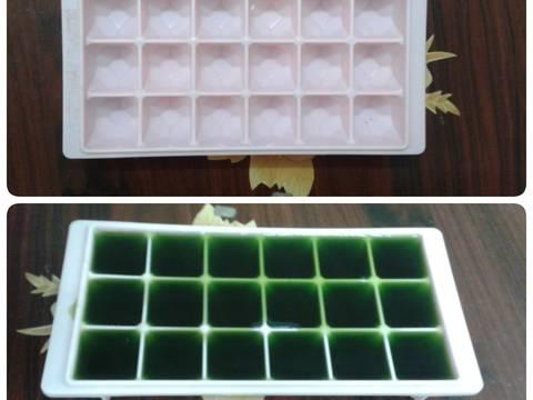 Trà Thái Xanh recipe step 4 photo