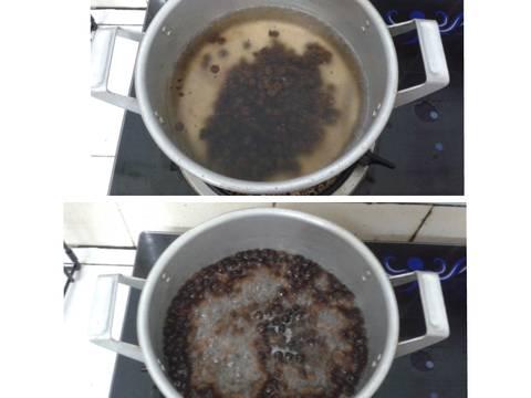 Trà Thái Xanh recipe step 6 photo