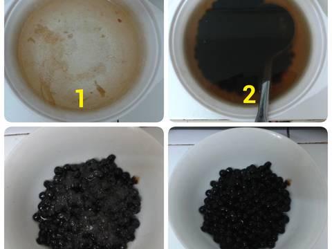 Trà Thái Xanh recipe step 7 photo