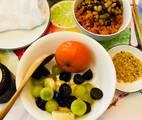 Hình ảnh bước 3 Bữa Sáng Việt Nhật