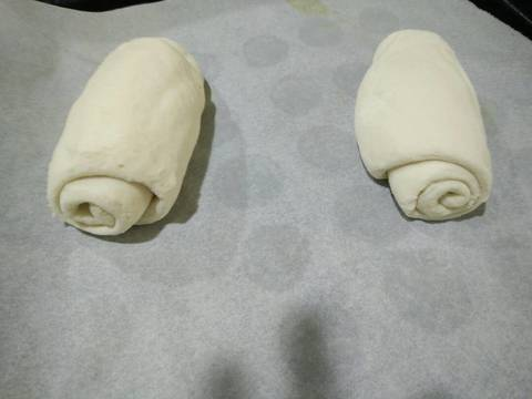 Bánh mỳ nhà làm recipe step 5 photo