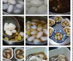 Hình ảnh bước 11 Bánh Trôi Tàu
