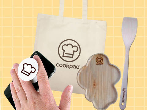 """Cuộc thi """"Thử Thách Vào Bếp"""" nhiều thú vị recipe step 5 photo"""
