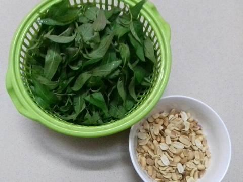 Gỏi Sake Chay recipe step 4 photo