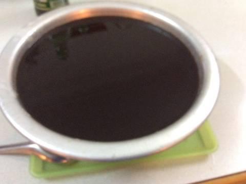 Trái Nhàu Ba Tri, Bến Tre recipe step 5 photo
