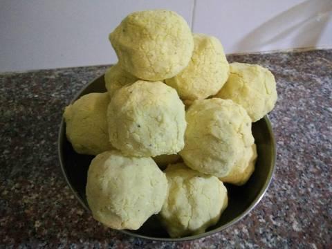 Xôi vò recipe step 4 photo