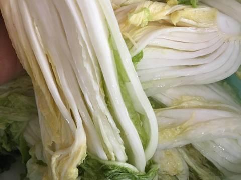 Kim Chi Chay recipe step 6 photo