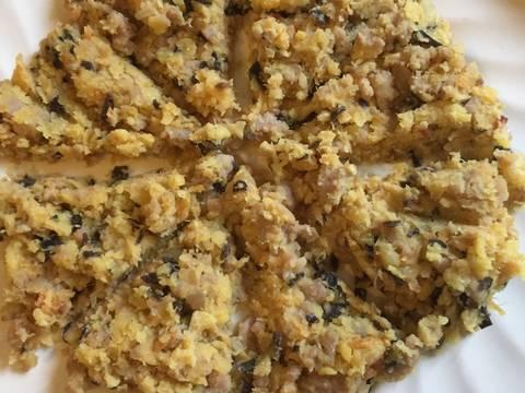Bánh ít trần recipe step 3 photo
