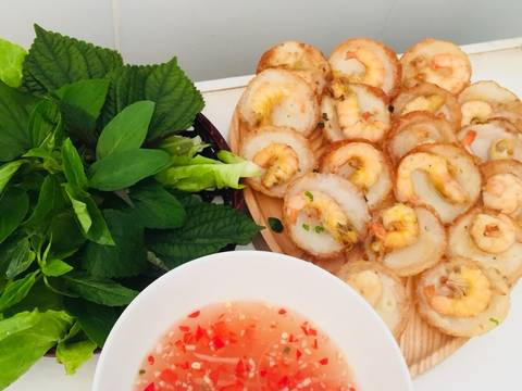 Bánh khọt Vũng Tàu 💁♀️ recipe step 7 photo
