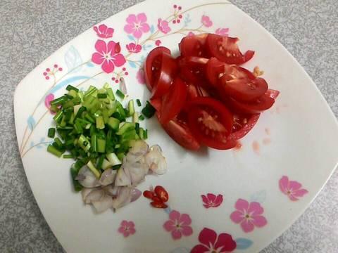 Sườn xào chua ngọt recipe step 1 photo