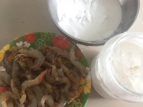 Bánh khọt Vũng Tàu 💁♀️ recipe step 1 photo