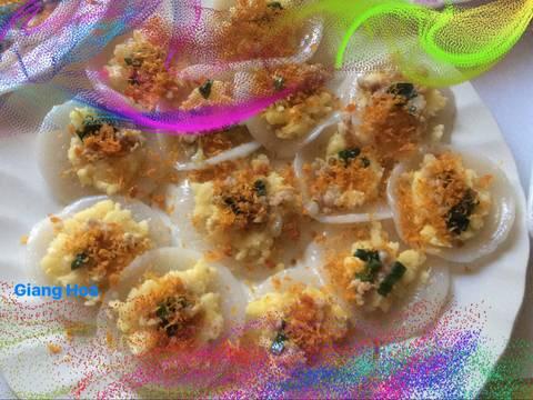 Bánh ít trần recipe step 8 photo
