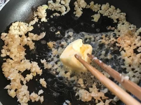 Chân gà lắc muối recipe step 3 photo