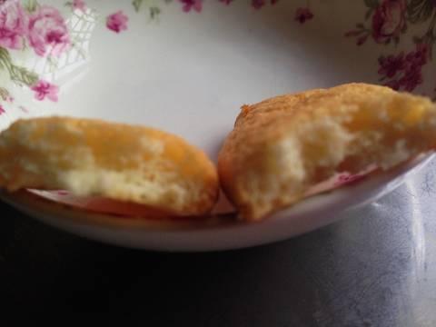 Lady Fingers (Bánh Sampa) recipe step 5 photo
