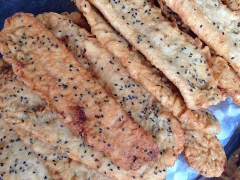 Chuối chiên ngon nhất quả đất recipe step 5 photo