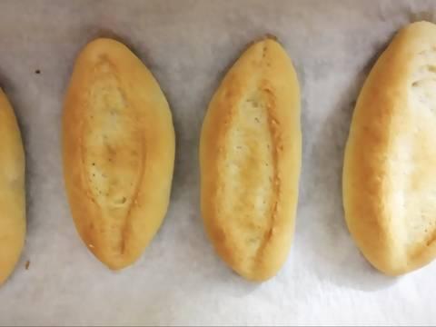 Bánh mì Việt Nam recipe step 18 photo