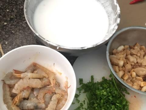Bánh khọt Vũng Tàu 💁♀️ recipe step 2 photo