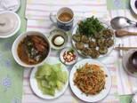 Làm chả cá thu cực dễ cho gia đình bé nhỏ Ch%E1%BA%A3-ca-thu-cho-be-recipe-step-5-photo