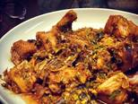 Hướng dẫn chi tiết cách nấu món cá đuối xào xả ớt Ca-du%E1%BB%91i-xao-s%E1%BA%A3-ngh%E1%BB%87-recipe-step-3-photo